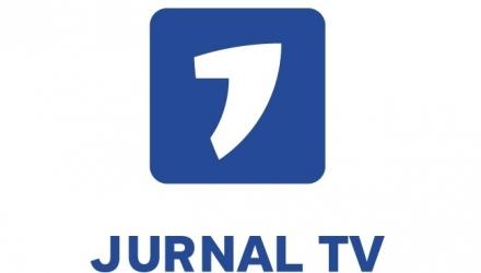 О нас на национальном канале Jurnal TV танцы для детей