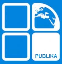 Publica Tv и Танцевальный клуб Эксклюзив