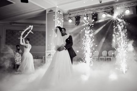 Pregătirea pentru dansuri de nuntă în Moldova și în Chișinău a devenit acum mai ușoară. Dacă nu poți veni la noi - atunci mergem la tine!