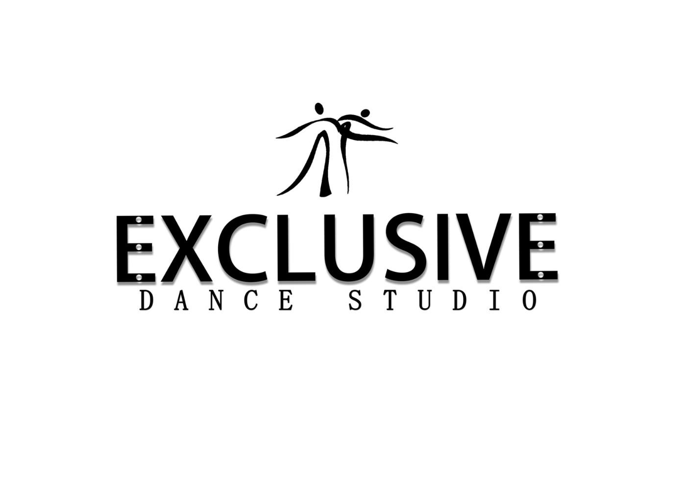 Exclusiv dance studio