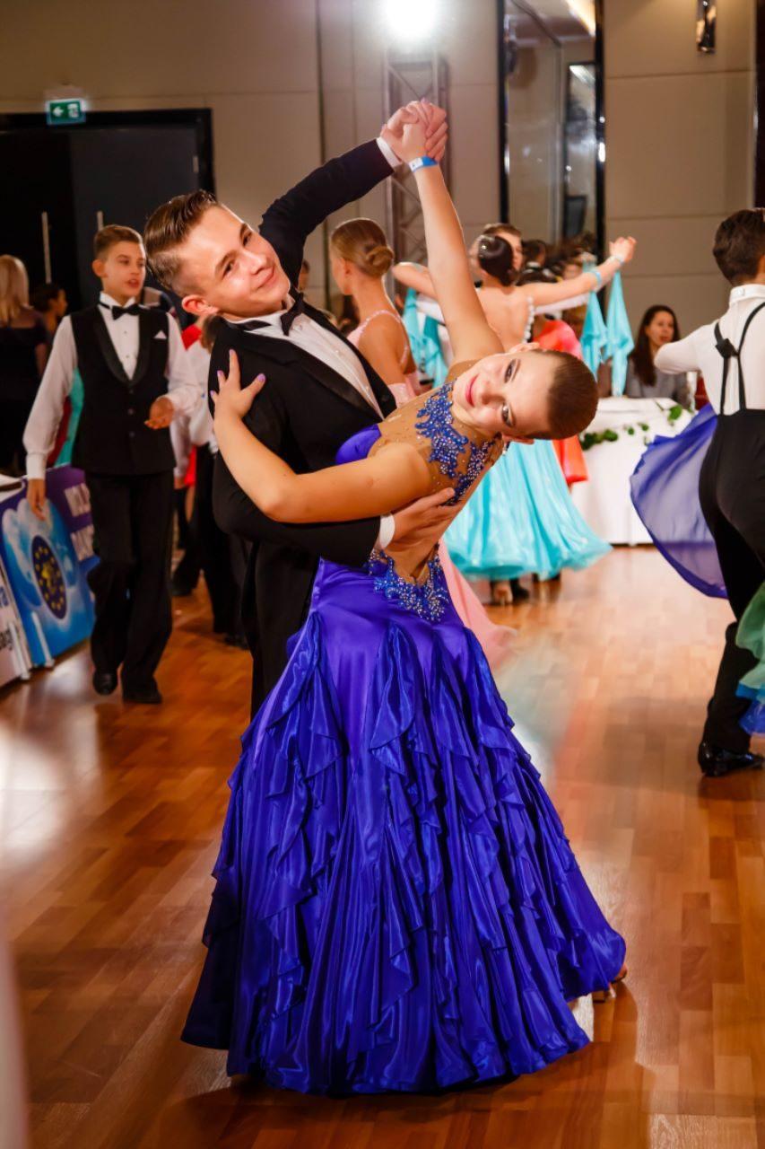Concursuri din Moldova Dansuri Chisinau