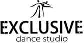 Exclusive Dance